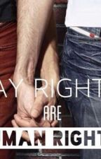 Gay couples picture book by Gay_Couples
