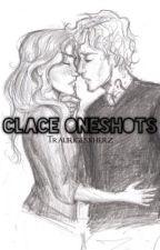 Clace OneShots [Abgeschlossen] by icngl-