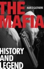 The Mafia part 2 by dropout76