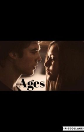 Ages. by kelcikittles