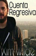 Cuenta Regresiva by XimWilde