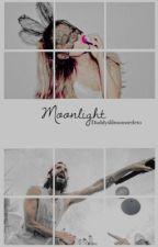 ♡Moonlight♡  || Jared Leto || Social Media  by malibutonkin
