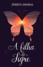 Anjo do amor by JessicaAmaraal