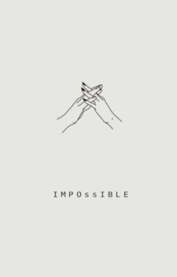 impossible | barry allen