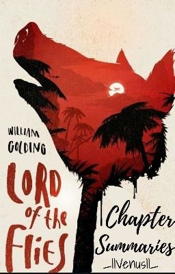 a summary of the story of lord of the flies by william golding Free essays from bartleby | in the novel lord of the flies by william golding the   this book is well written and effectively presents the theme of the story: the evil .