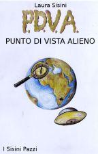 Alla Ricerca Del Componente Perduto by laurasisini