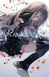 Rewrite X fate by Crimsal