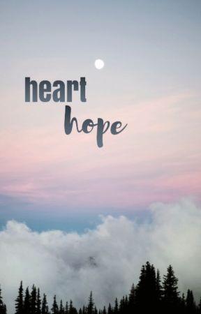 heart hope   [bellamy blake] by thomasbrodie234