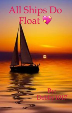 All Ships Do Float {Discontinued} by Debby1017