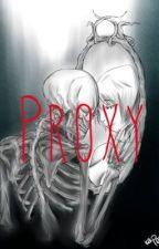 Proxy by Sevin23118