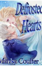 Defrosted Hearts by marisacoulter12
