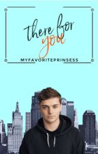 there for you ; martin garrix by MyFavoritePrinsess