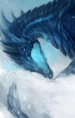 The Society On Da Run: Dragons and Cicadas/Tarnished (Watty Awards 2012)