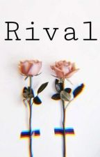Rival || Taekook by emapenthe