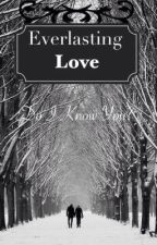 Everlasting Love •Liam Payne• by --velvet