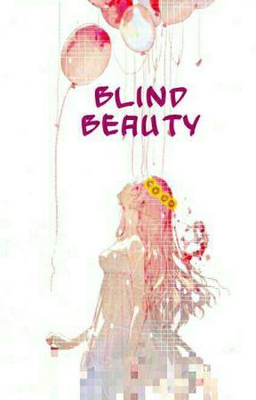 Blind Beauty(MCD) by XalleivillaX