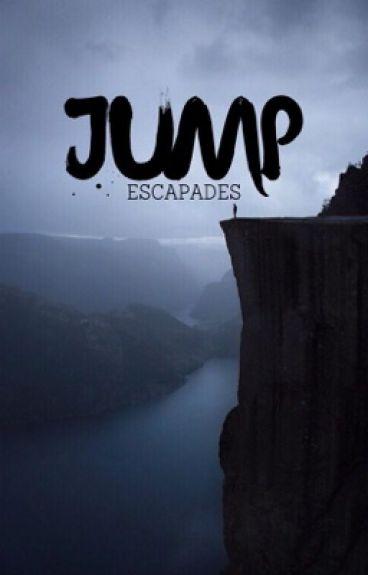 Jump | ✔️