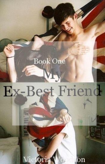 My Ex-Best Friend