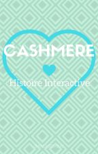 Cashmere [HI] by ImalaSempai
