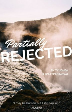 Partially Rejected by tyughj80