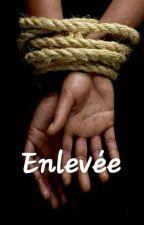 Enlevée by Biotite