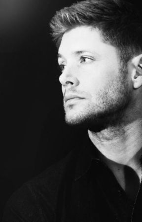 Love for the Messed Up Kids || Jensen Ackles Fanfic || by Clairityxo