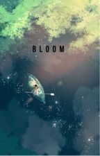 bloom [yoonmin] by kookpotter