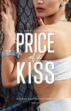 ZWCS#4: Price of a Kiss by YGDara
