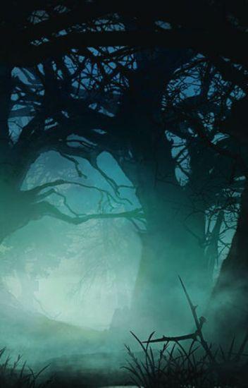 The Forest (CreepyPasta X Male! Reader) - Kabu (Aszuu) - Wattpad