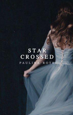 Starcrossed by blissom