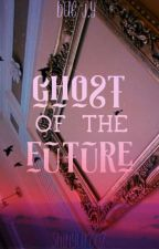 Ghost of The Future ○ Produce 101  by shihyurooz