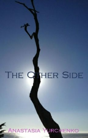 The Other Side by Eberut