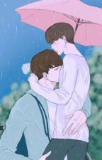 | KookMin | Bảo Bối Của Jeon Tổng | NC-17 by jungkyungji1402