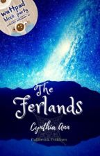 The Ferlands by 4thpowermama