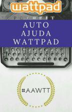 Projeto #AAWTT by AAWTTP