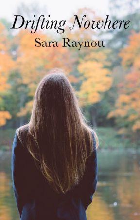 Drifting Nowhere by SaraRaynott