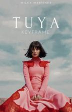 Solamente Tuya. #Dreamms2017 by Vampire_Crazy_10