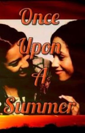 Once Upon A Summer - Emaya fan fiction by music_master