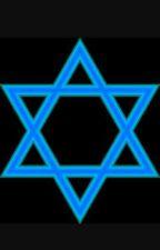 Jewish Problems by WeatherGirlGaming
