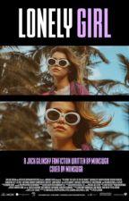 lonely girl +jack gilinsky [SLOW UPDATES] by miinswga