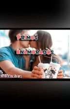 SEXO CON MI PRIMO  by JesusRamirez968