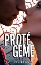 Protégeme by La_Carcache