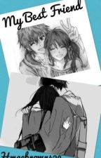 kawaiichan Stories - Wattpad