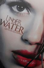 Underwater by AnotherLeticia