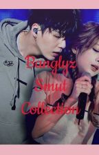 Banglyz Smut Collection by rxinbow_