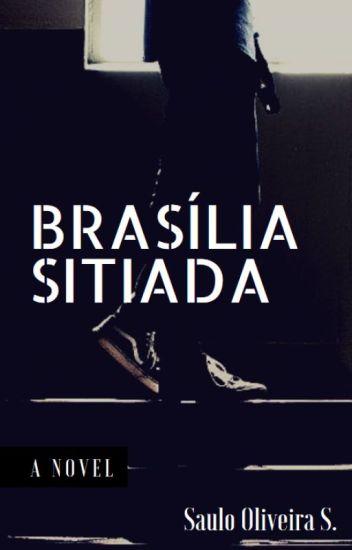Brasília Sitiada