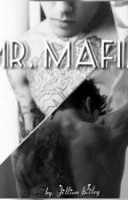 Mr.Mafia by JillianRiley4