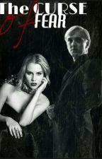 The Curse of Fear ✭ Draco Malfoy ✭ by GeceSair