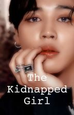 The kidnapped girl by annyeong_unni