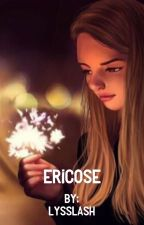 Ericose by LyssLash